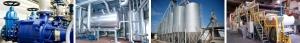 Aste, S.L. realiza todo tipo de trabajos de mantenimiento industrial para sus clientes.